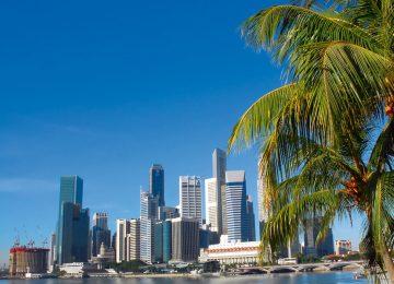 Header_Singapur