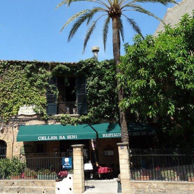 Cala-Millor-Mallorca-239