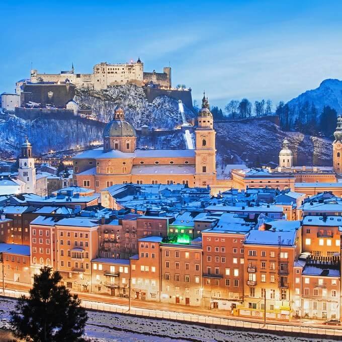 Salzburg_Header