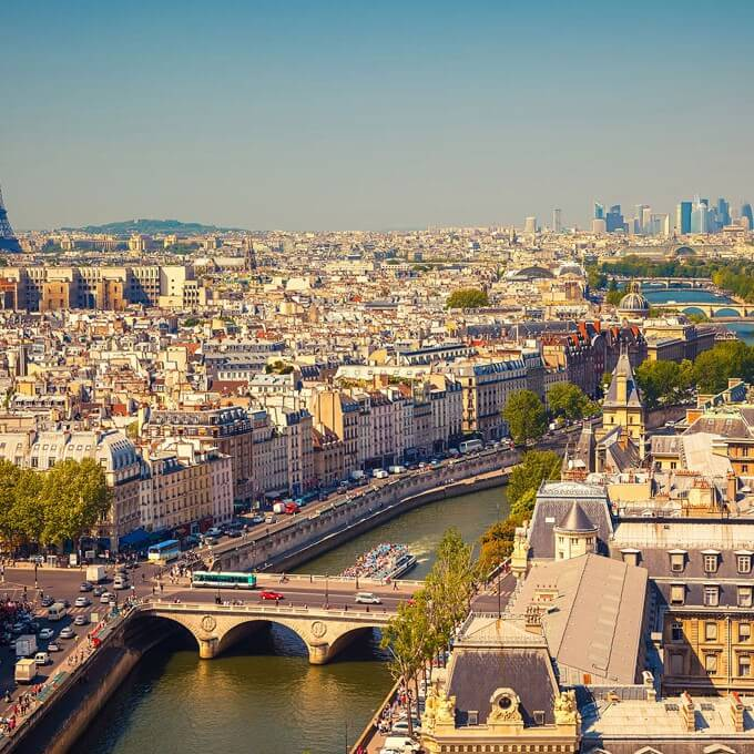 Paris_header