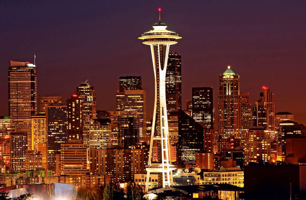 Seattle_header