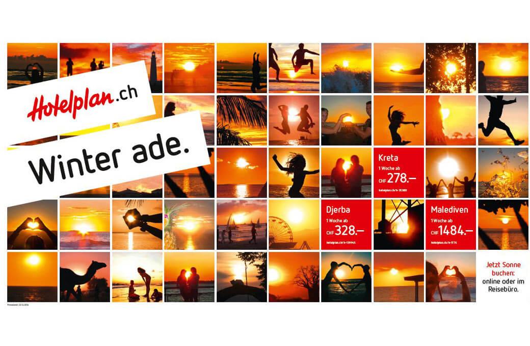 WinterAde_header_D