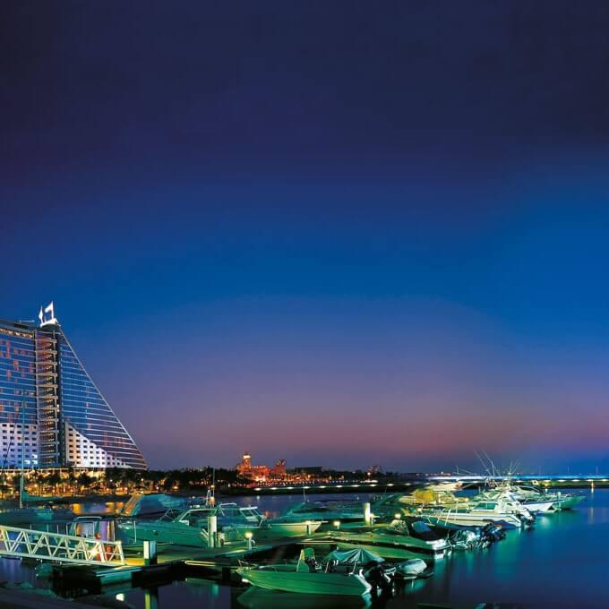 Dubai_Header1
