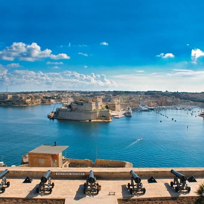 Malta_header1