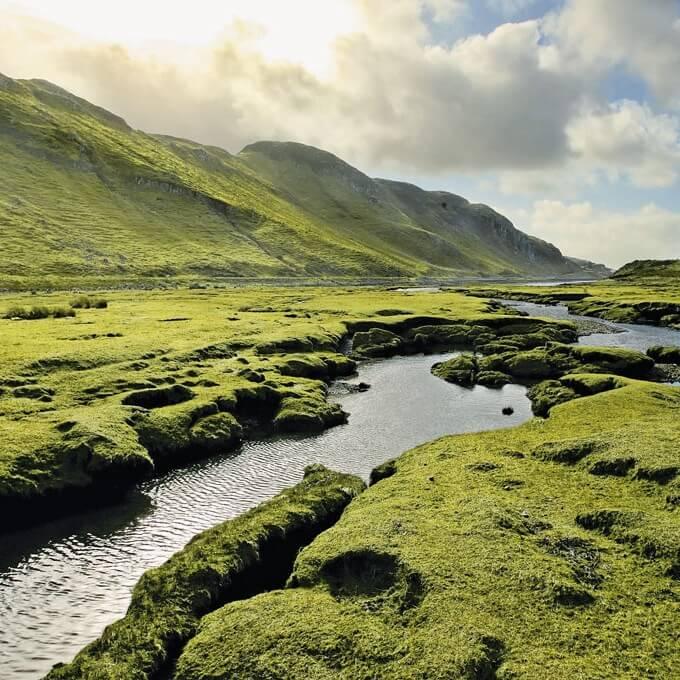 SchottlandRundreise_Header1