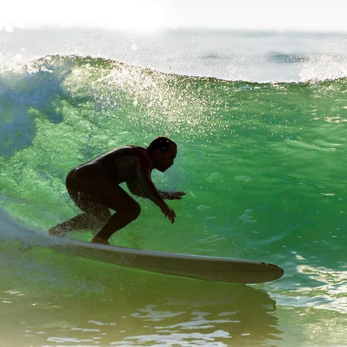Surfspots_Header1