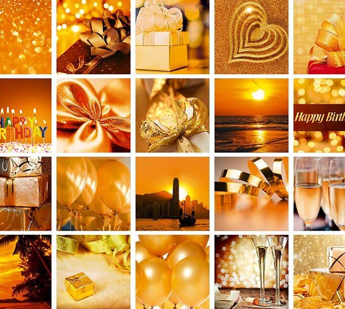 22150636_HP_Online_Jubilaeum_1080x608px_DF_gold_web_v3