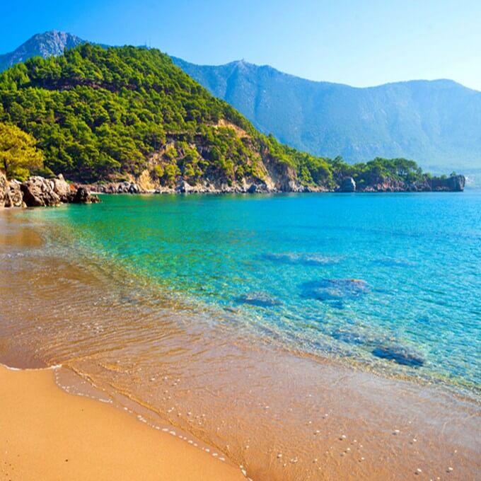 Antalya_Header_2