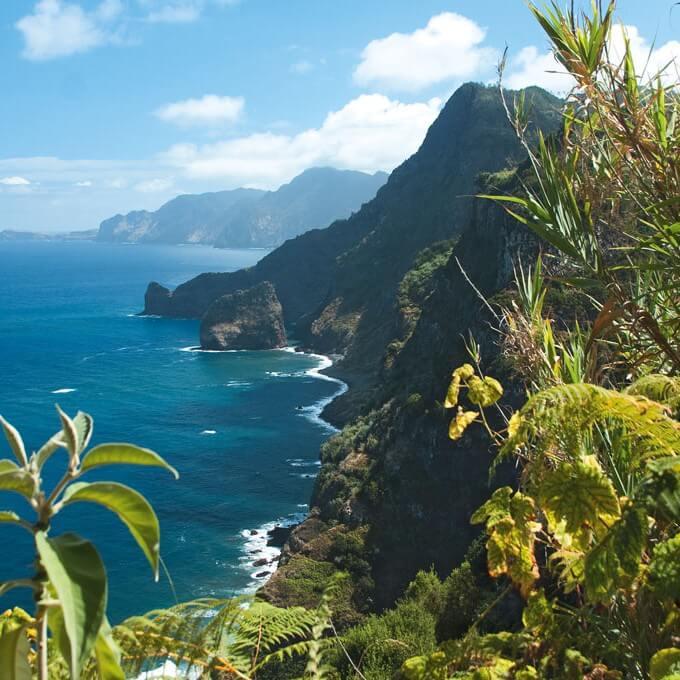 Madeira_header1