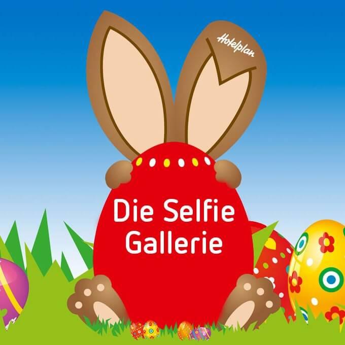 Osterhase_Gallerie_header