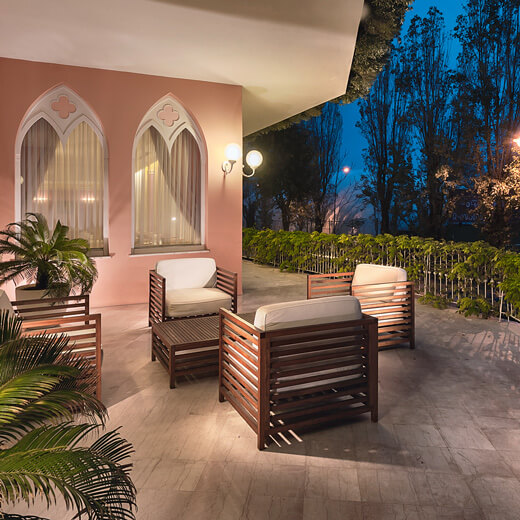 emilia romagna etwas vom besten was die italienische k che zu bieten hat hotelplan ferienblog. Black Bedroom Furniture Sets. Home Design Ideas