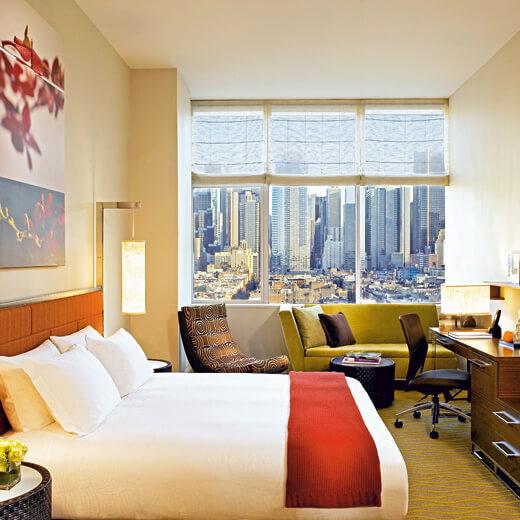 Das-Hotel-Ink-48-–-trendy-und-modern-