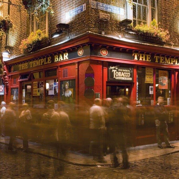 Dublin_header1