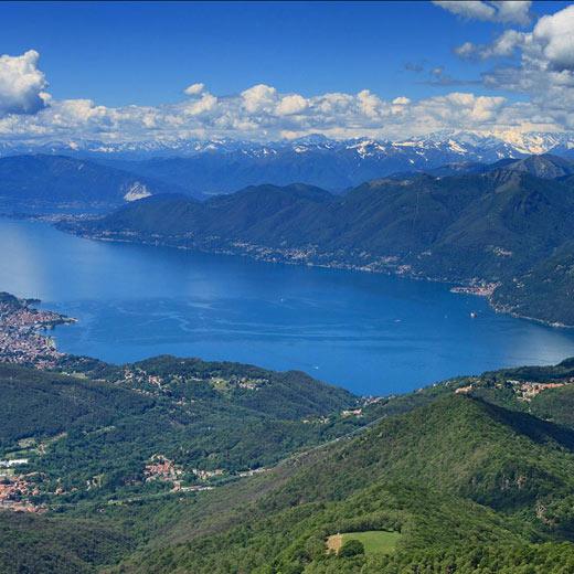Lugano_Aussicht