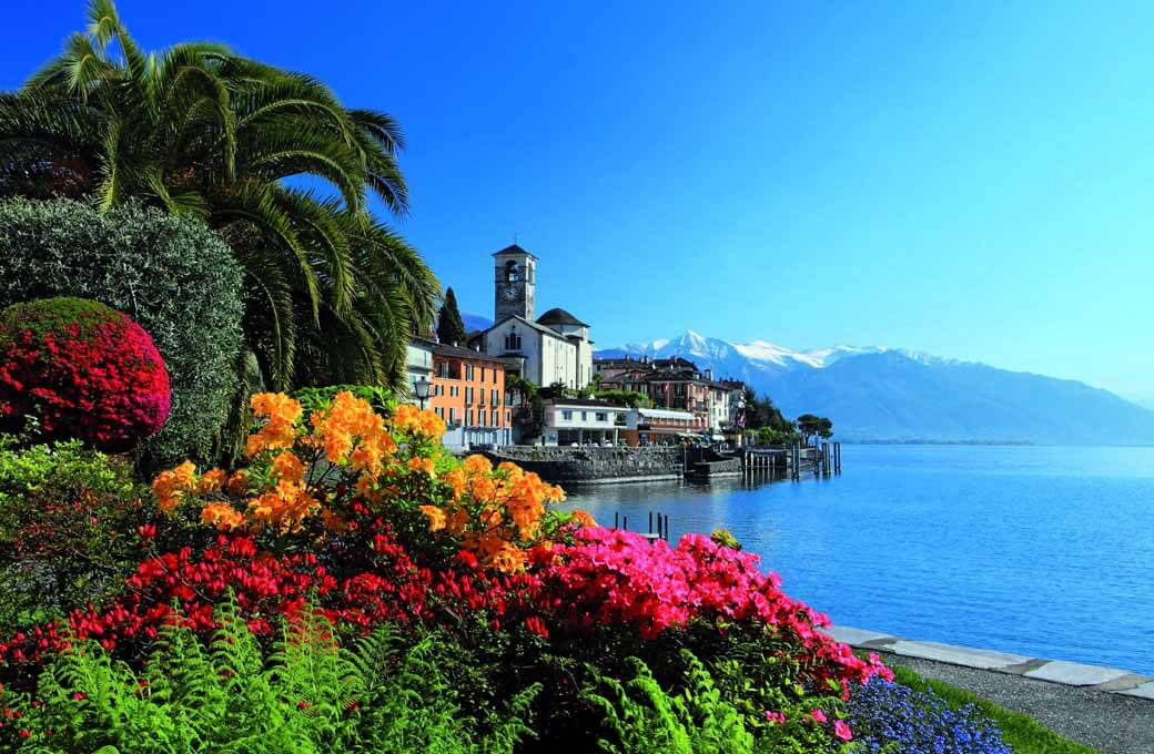 Lugano_Header1