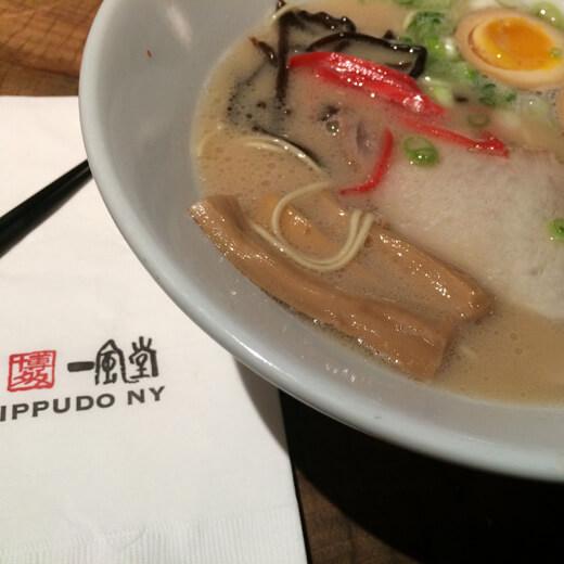 So-sieht-eine-richtige-japanische-Nudelsuppe-aus-New-York-aus