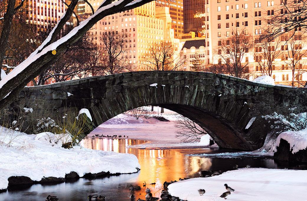 Städtereisen_Winter_Header
