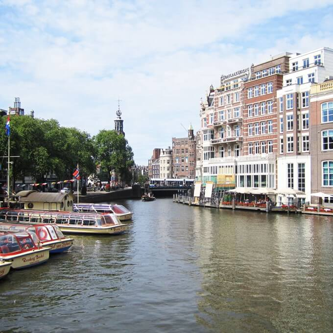 Amsterdam_header1