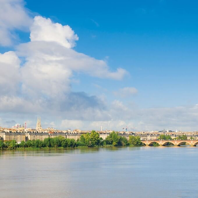 Bordeaux_header1