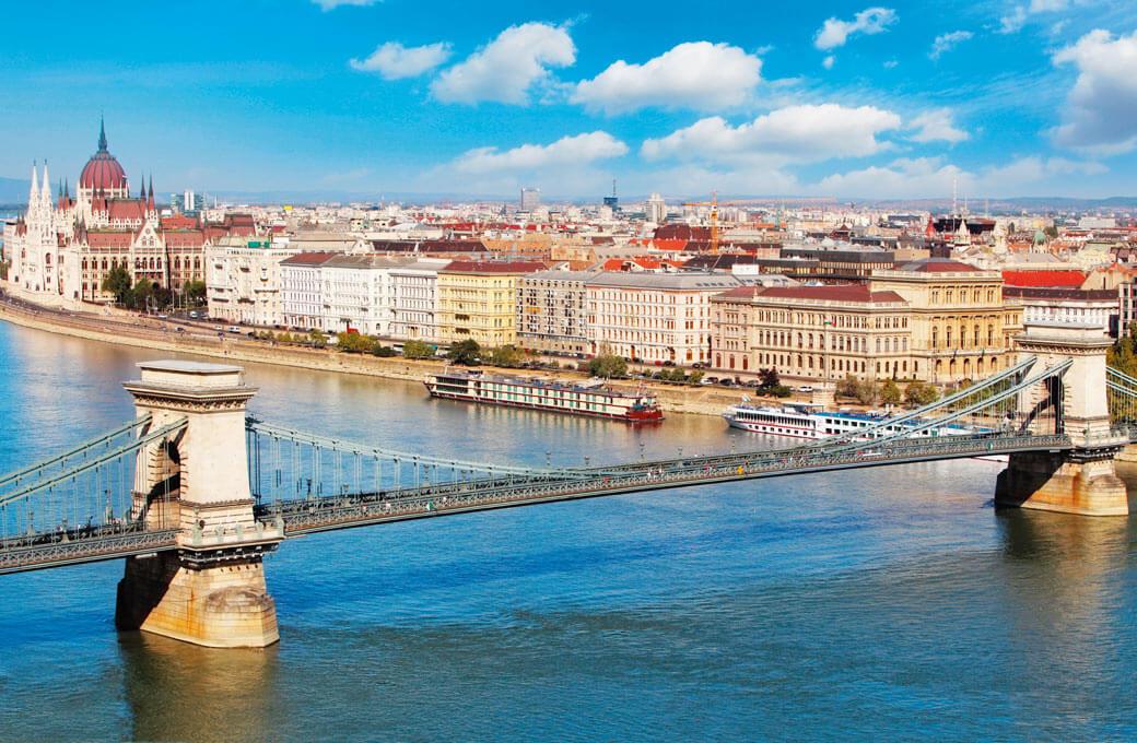 Budapest_headerHP1