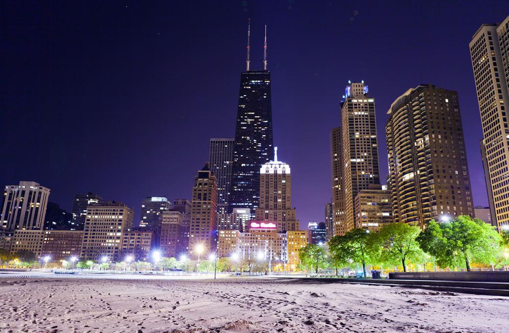 Chicago_-header1