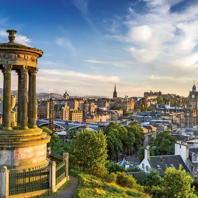 Edinburgh_header1