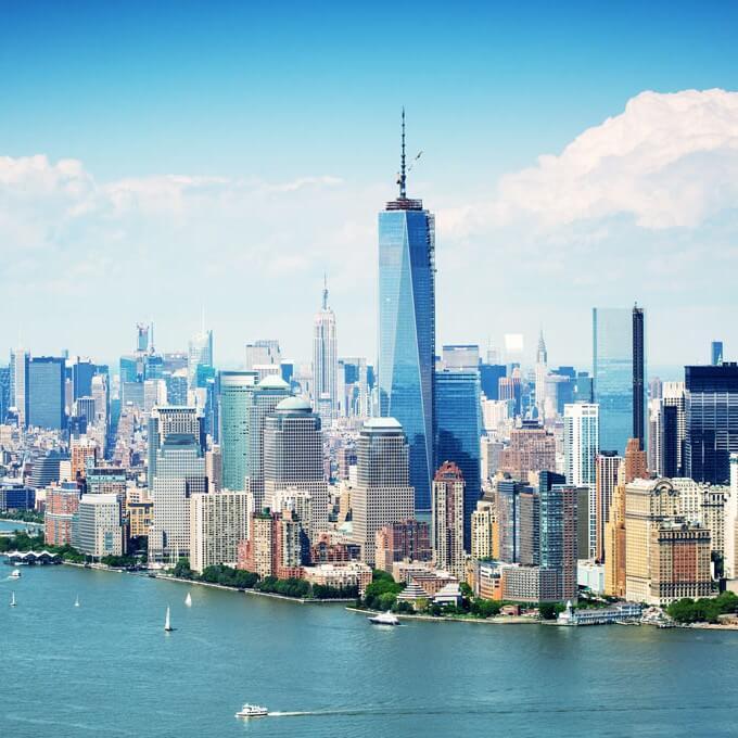 Heliflug_newyork_header