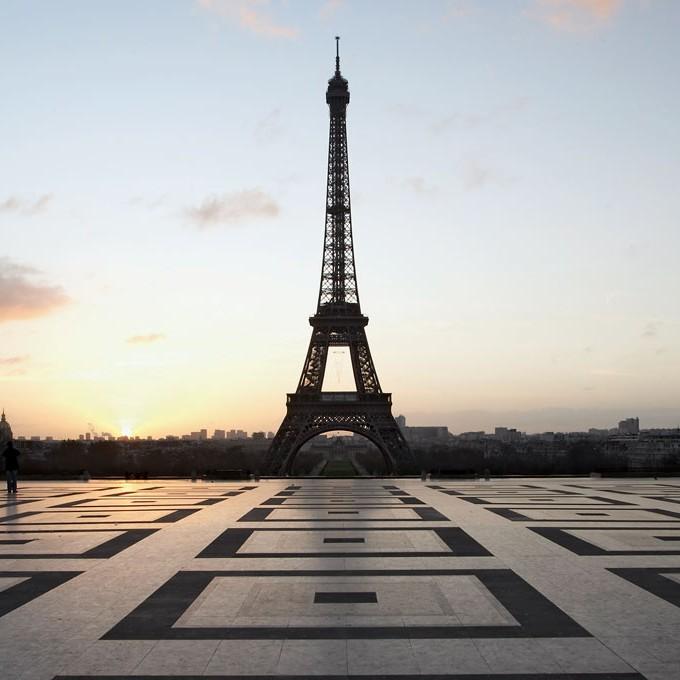 ParisSommer_header1
