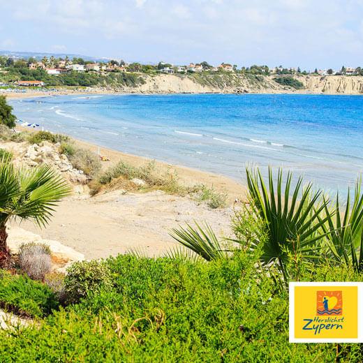 Wunderschönes-Wasser-am-Coral-Bay-bei-Paphos_D_Logo