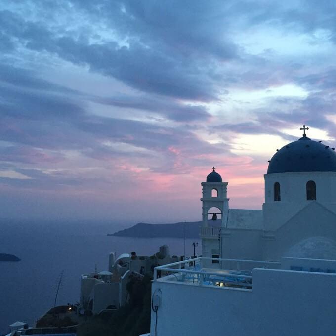 Santorini_header1i