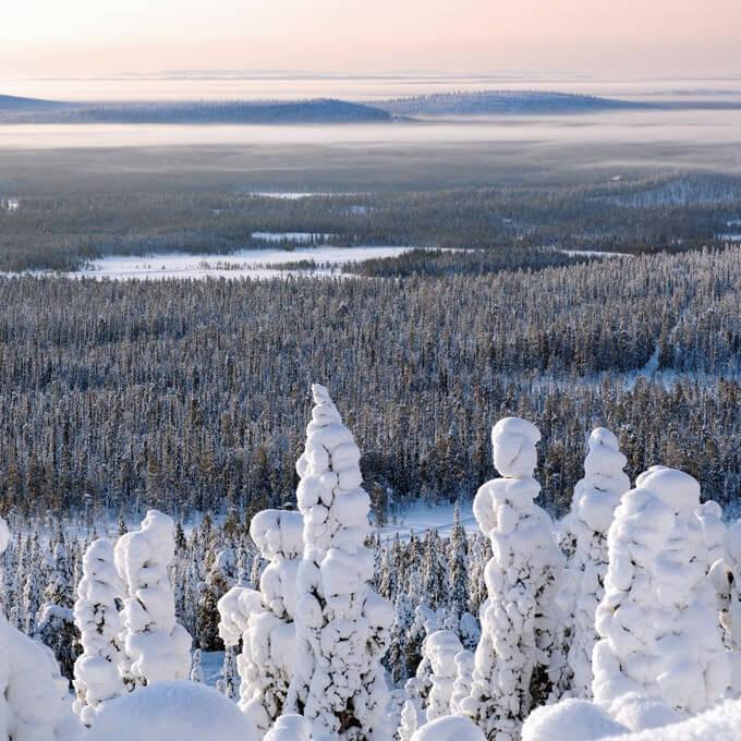 Lappland_Header_HP