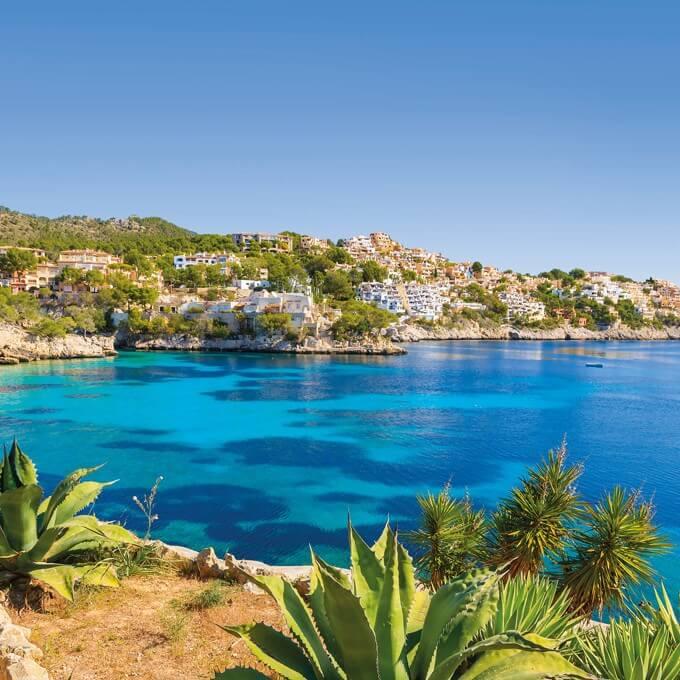 Mallorca_HP_Header1