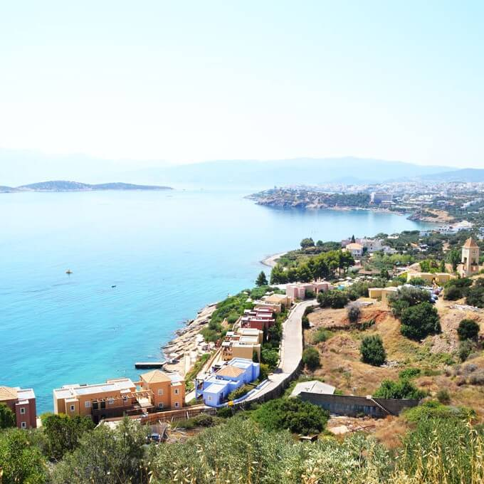 Titelbild---Küste-oberhalb-Agios-Nikolaos-Richtung-Elounda