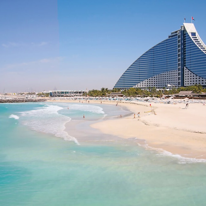 Dubai_header_CG1