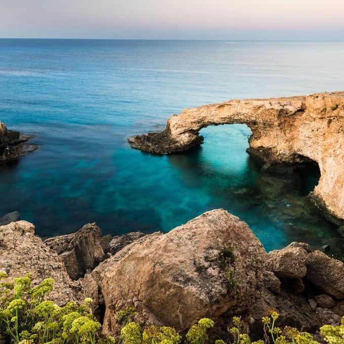 Zypern_header_mm