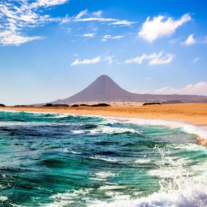 Fuerteventura_header_SE