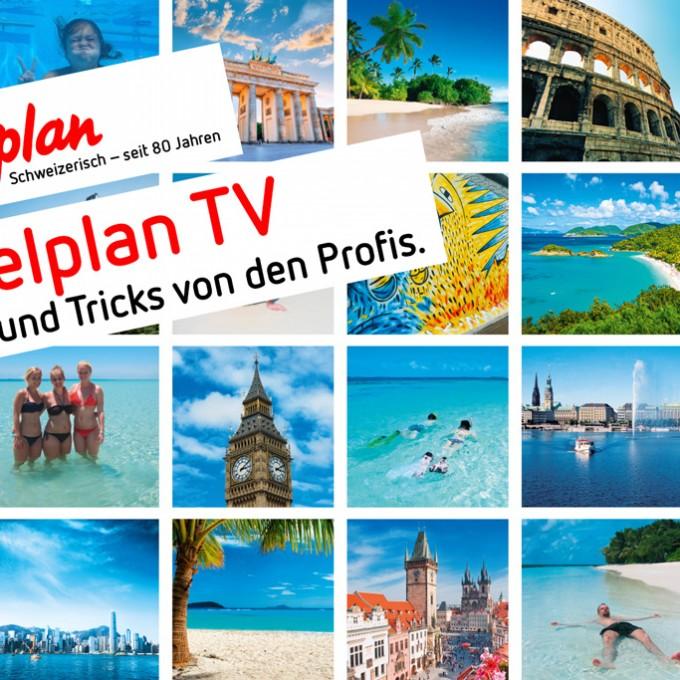 HotelplanTV_header1