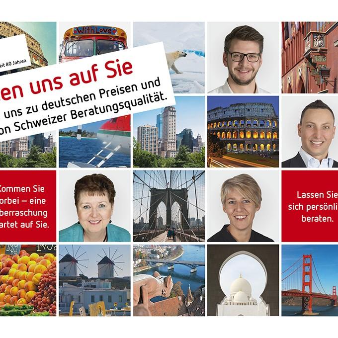 22151810_HP_Filialen_Basel_Banner_Blog_1040x680px
