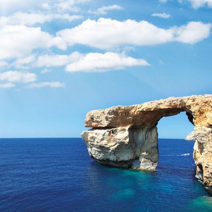 Malta_header_CZ