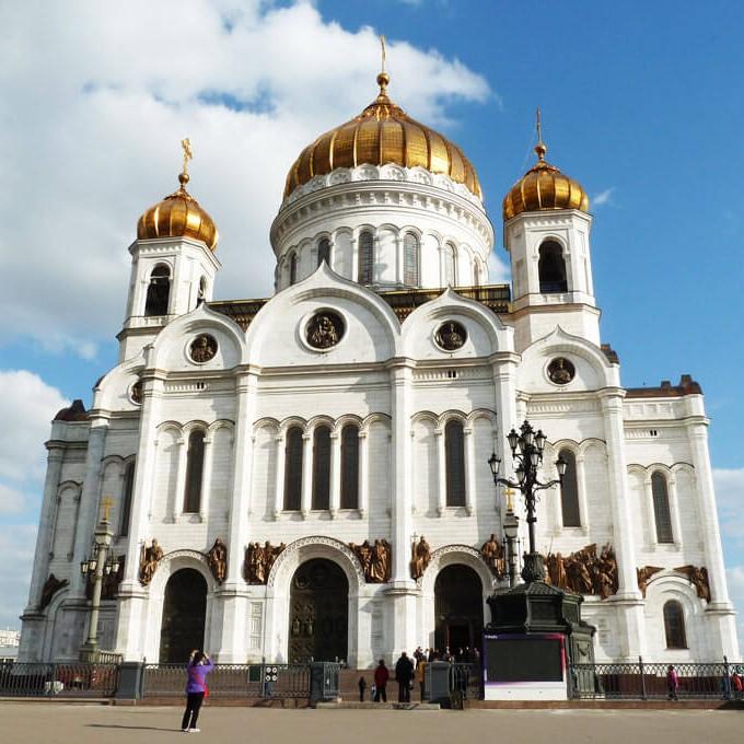 MoskauStPetersburg_header_LI