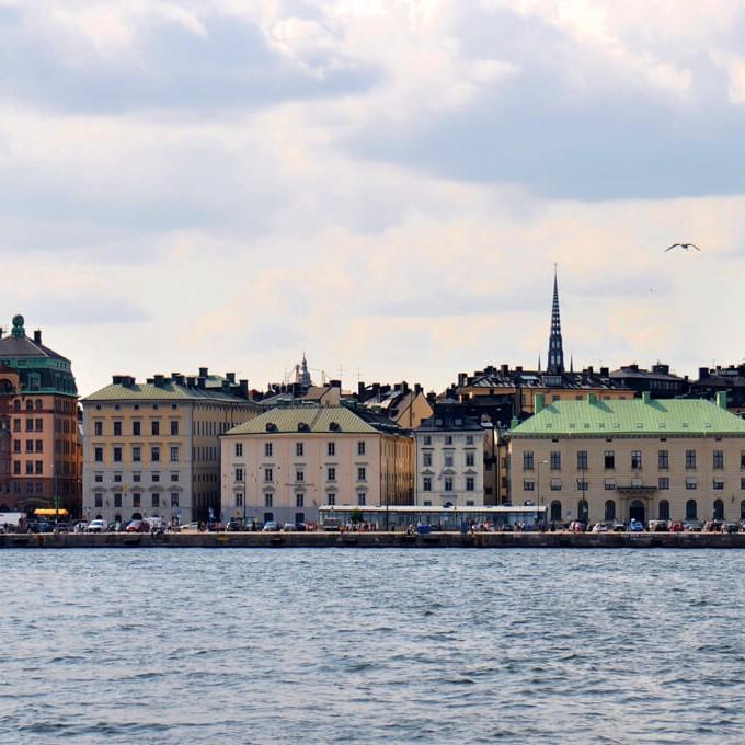 Titelbild_Stockholm_om