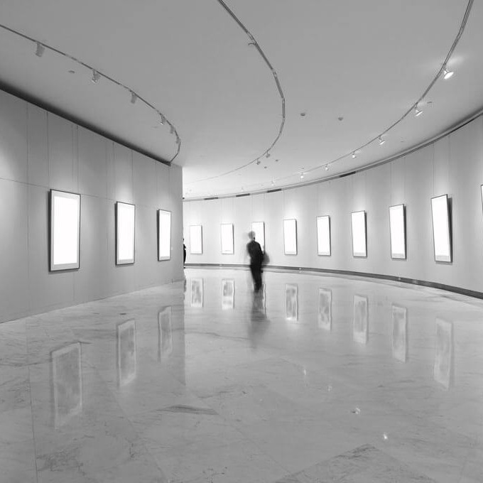 Museen_header_goob