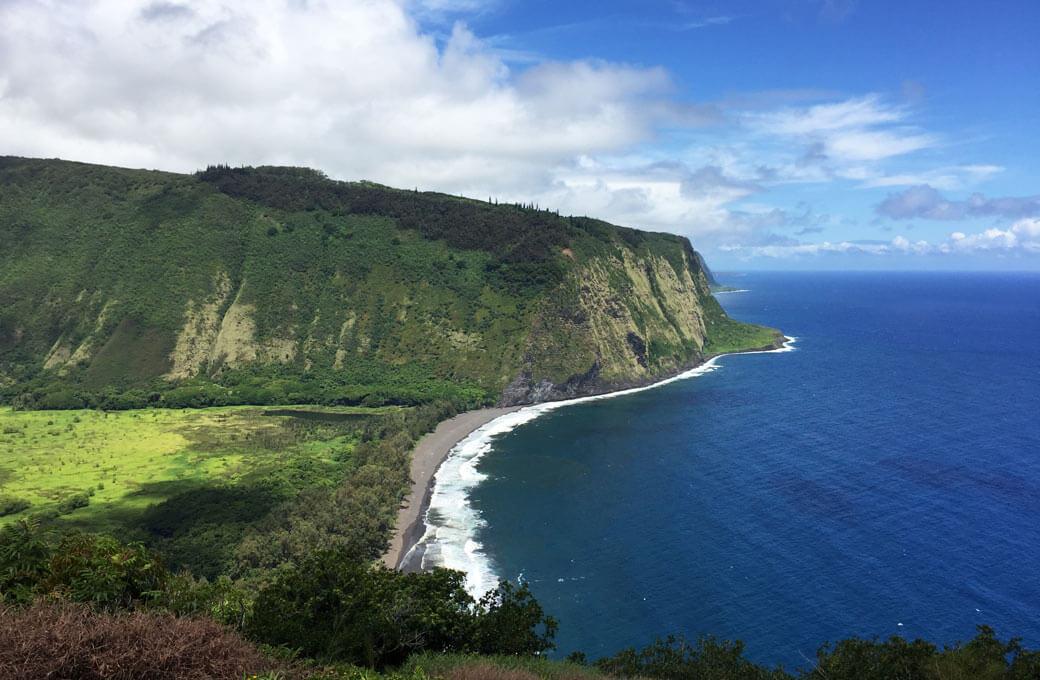 Hawaii_header_fj
