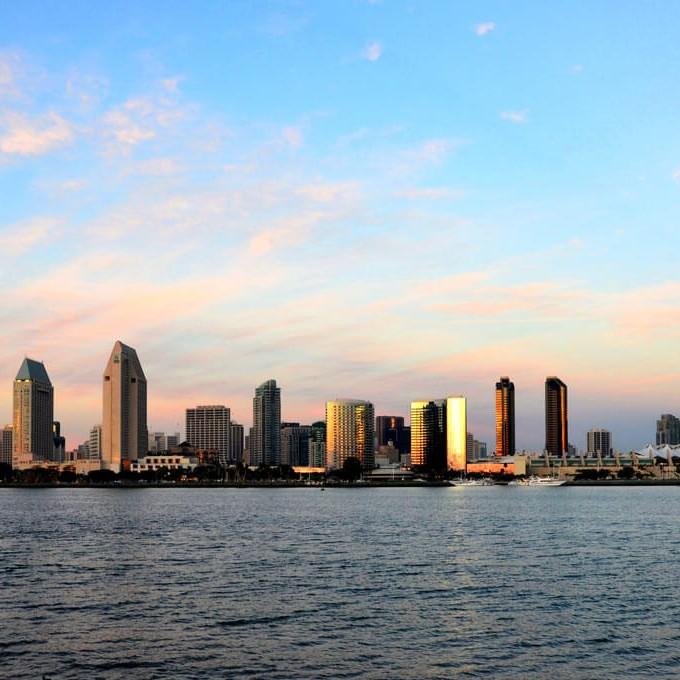 Titelbild---Skyline-San-Diego1