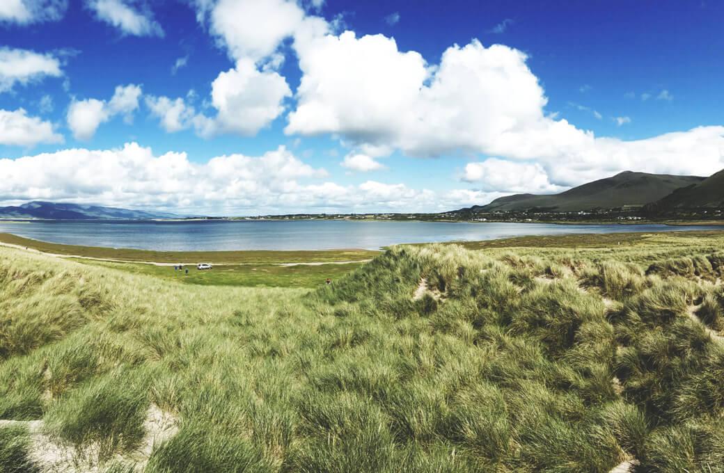 Rossbeigh_Beach_Header