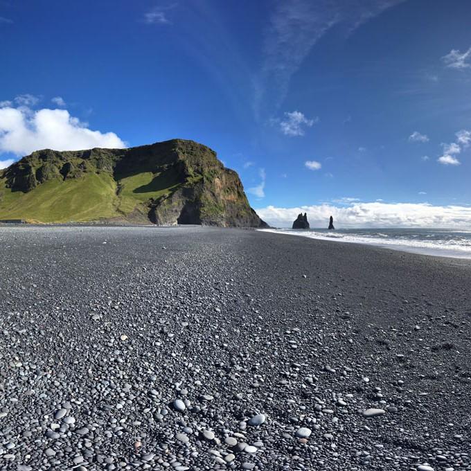 Panorama02header