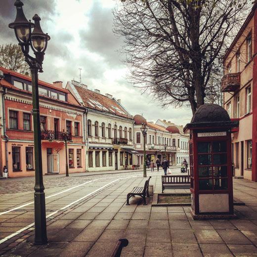 rue-vilnius