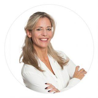Andrea Rauber