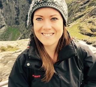Lydia Windischbauer