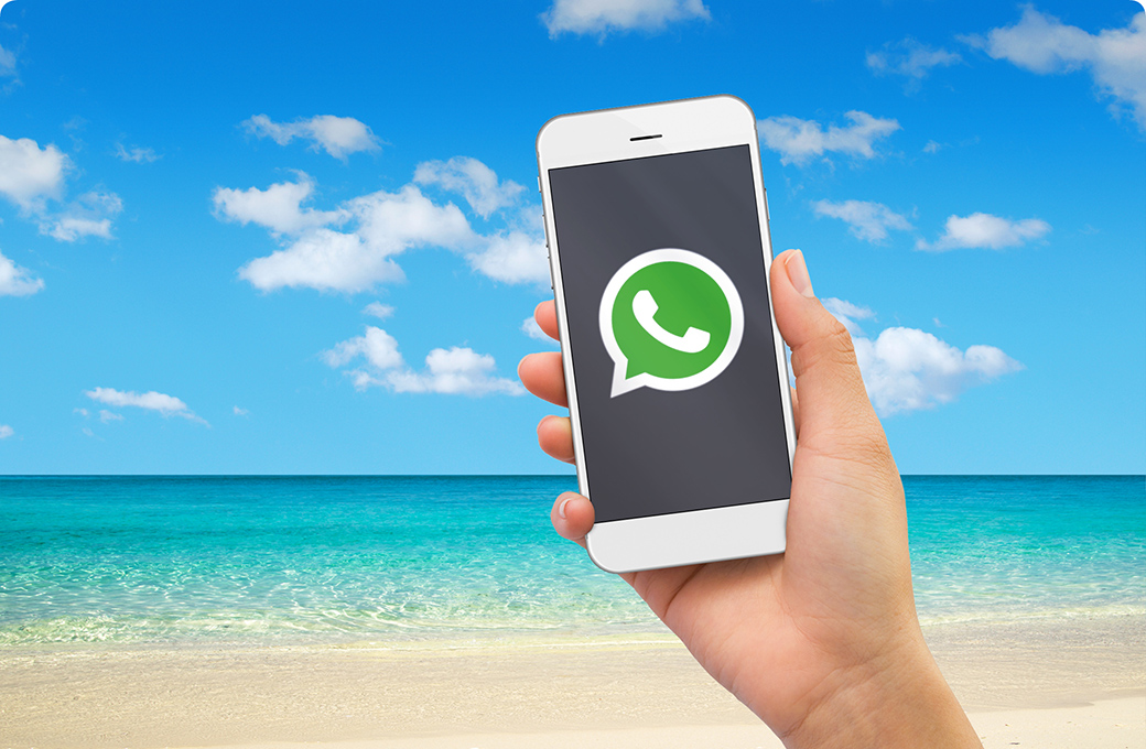 22163766_HP_Online_Banner_WhatsApp_Blog_1040x680px_D_web